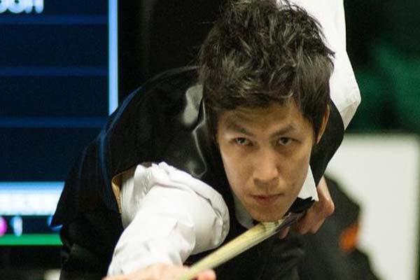 Speed King Snooker โต๊ะสนุ๊กของ เทพไชยา พร้อมให้บริการแล้ววันนี้
